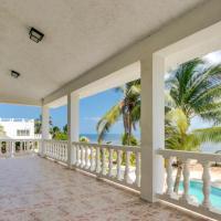 Hotelbilleder: View the Blue, San Pedro