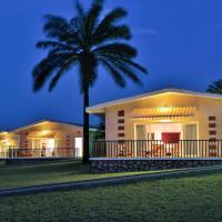 Fotos de l'hotel: Hotel La Beviour, Muanda