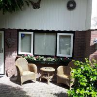 Hotel Pictures: Het Heertje, Apeldoorn