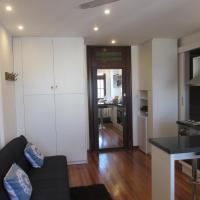 Hotelfoto's: Salvo Apartments, Montevideo
