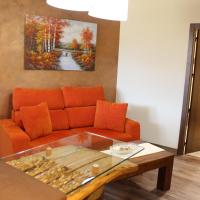 One Bedroom Apartment - Orquidea