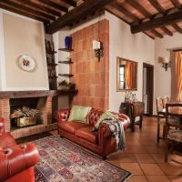 Two-Bedroom Apartment - San Gallo
