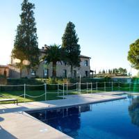 Φωτογραφίες: Hotel Villa Monter, Alcañiz