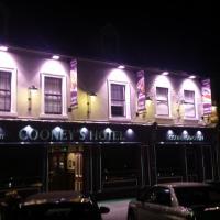 酒店图片: 库尼斯酒店, Ballymahon
