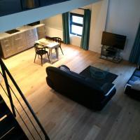 Photos de l'hôtel: De Kouterhoeve, Moorslede