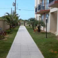 Fotos do Hotel: Apto em Ervino - Praia Grande, Praia Grande