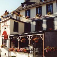 Hotel Pictures: Hôtel Notre Dame, Orcival