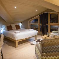 Suite (4 People)