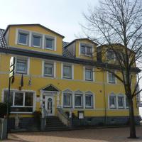 Hotel Pictures: Restaurant-Hotel Dimitra, Alsbach-Hähnlein