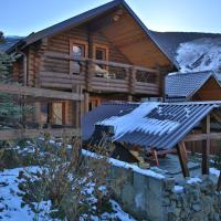 Country House Asta Village Fiagdon