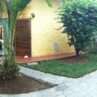 Фотографии отеля: Casa Ubatuba SP, Убатуба