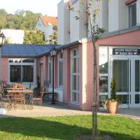 Hotel Pictures: ibis Laon, Laon