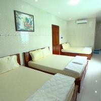 Nhu Toan Hotel