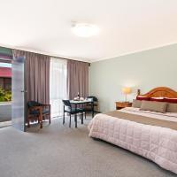 Hotellbilder: Melaleuca Motel, Portland