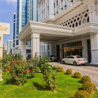 Hotelbilder: Meyra Palace, Ankara