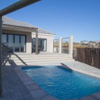 Holiday Home in Myburgh Park
