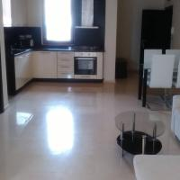 One-Bedroom Apartment with Sea View - Winter Period
