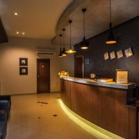 Fotos de l'hotel: Forum Hotel, Stara Zagora