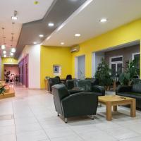 Zdjęcia hotelu: Konak Rašević, Valjevo