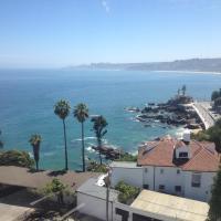 Fotos do Hotel: Studio 802A Costa Azul, Viña del Mar