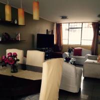 Fotos del hotel: La Casa De Lupe, Quito