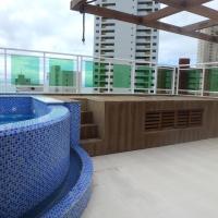 Apartamento Papaya Flat