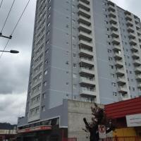 Hotelbilleder: Departamento Centro Lagos, Temuco