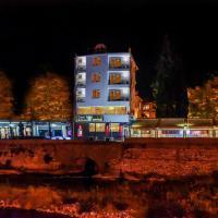 Fotos de l'hotel: Central Guest Rooms, Asenovgrad