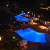 Hotel Pictures: Pousada Bichelenga, Imbassai
