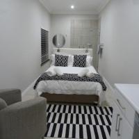 Nyala Guest House