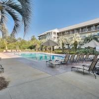 Hotel Pictures: Condo at Redfish Village, Santa Rosa Beach