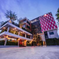 D11 Hotel