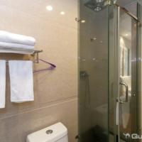 Hotel Pictures: Jinhua Yake Hotel, Jinhua