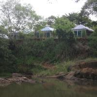 Wild Trails Udawalawe