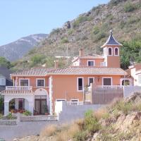 Hotel Pictures: Casa La Torreta, Corbera de Alcira