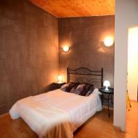 Fotografie hotelů: Ancora Apartaments Granvalira, Encamp
