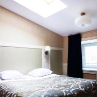 Comfort Double or Twin Room with Bathroom
