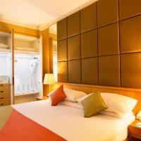 Hotelbilder: Ellaa Hotel Gachibowli, Hyderabad