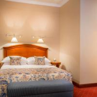 Superior Executive Double Room
