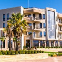 Fotos de l'hotel: Mantar Spa Hotel, Marikostinovo