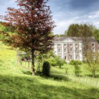Hotelbilder: Maison Heuse, Olne