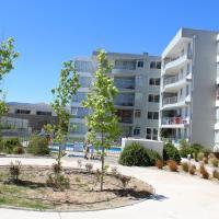 Photos de l'hôtel: Departamentos La Toscana I, La Serena