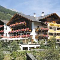 Hotel Rastbichlhof
