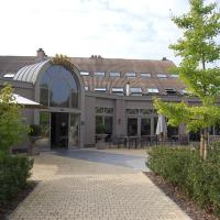 Hotelbilleder: Eurotel Lanaken, Lanaken