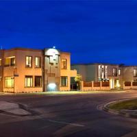 Hotellikuvia: May Park Executive Apartments, Horsham
