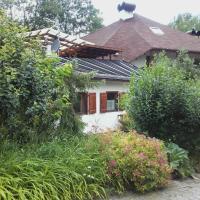 Hotelbilleder: Country House Dolomiti, Ortisei
