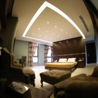 Fotos de l'hotel: Layali Al Shams Hotel, 'Anjar