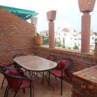 Sidi Rahal Apartment