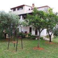 Hotel Pictures: Apartment Fazana 23, Fažana