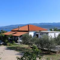 Hotellbilder: Apartment in Silo/Insel Krk 13555, Šilo